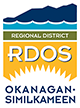Regional District of Okanagan-Similkameen